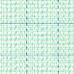 Обои Ralph Lauren Stripes and Plaids, арт. PRL019-02