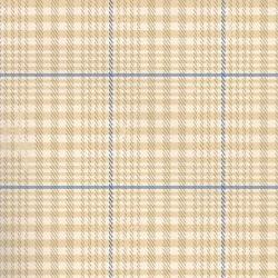 Обои Ralph Lauren Stripes and Plaids, арт. PRL019-03
