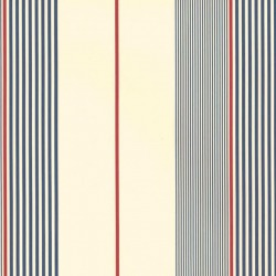 Обои Ralph Lauren Stripes and Plaids, арт. PRL020-01