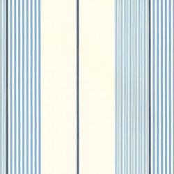 Обои Ralph Lauren Stripes and Plaids, арт. PRL020-04