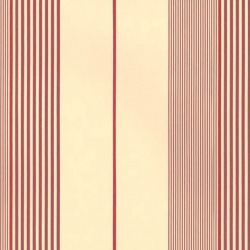 Обои Ralph Lauren Stripes and Plaids, арт. PRL020-05