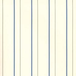 Обои Ralph Lauren Stripes and Plaids, арт. PRL021-01