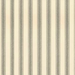 Обои Ralph Lauren Stripes and Plaids, арт. PRL022-04