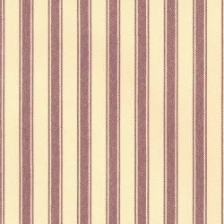 Обои Ralph Lauren Stripes and Plaids, арт. PRL022-05