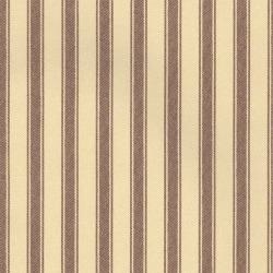 Обои Ralph Lauren Stripes and Plaids, арт. PRL022-06