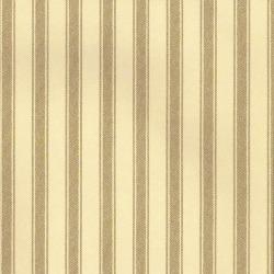 Обои Ralph Lauren Stripes and Plaids, арт. PRL022-08