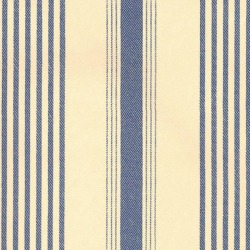 Обои Ralph Lauren Stripes and Plaids, арт. PRL023-01