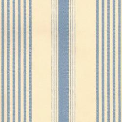 Обои Ralph Lauren Stripes and Plaids, арт. PRL023-02