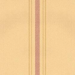 Обои Ralph Lauren Stripes and Plaids, арт. PRL024-01