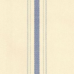 Обои Ralph Lauren Stripes and Plaids, арт. PRL024-02