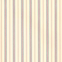 Обои Ralph Lauren Stripes and Plaids, арт. PRL025-02