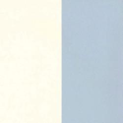 Обои Ralph Lauren Stripes and Plaids, арт. PRL026-06