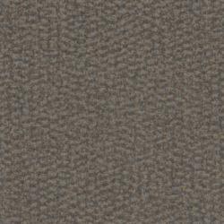 Обои Rasch Textil  Abaca, арт. 229072