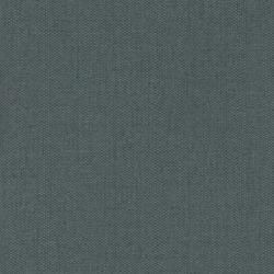 Обои Rasch Textil  Abaca, арт. 229089