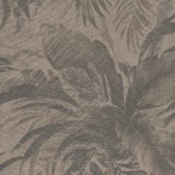 Обои Rasch Textil  Abaca, арт. 229096