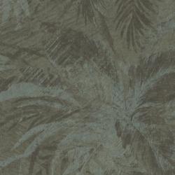 Обои Rasch Textil  Abaca, арт. 229102