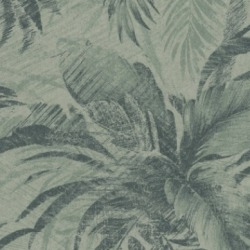 Обои Rasch Textil  Abaca, арт. 229119