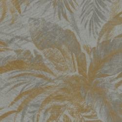 Обои Rasch Textil  Abaca, арт. 229126