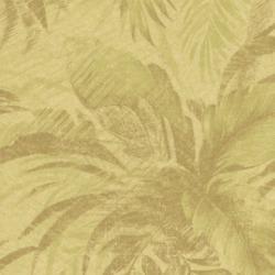 Обои Rasch Textil  Abaca, арт. 229133