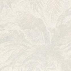 Обои Rasch Textil  Abaca, арт. 229157