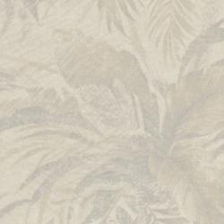Обои Rasch Textil  Abaca, арт. 229164