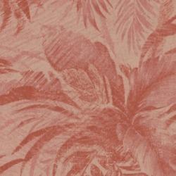 Обои Rasch Textil  Abaca, арт. 229171