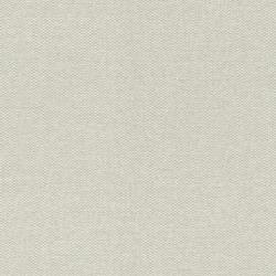 Обои Rasch Textil  Abaca, арт. 229263