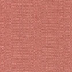 Обои Rasch Textil  Abaca, арт. 229287