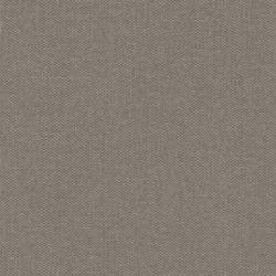 Обои Rasch Textil  Abaca, арт. 229294
