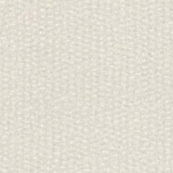 Обои Rasch Textil  Abaca, арт. 229317