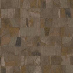Обои Rasch Textil  Abaca, арт. 229379