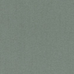 Обои Rasch Textil  Abaca, арт. 229386
