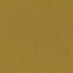 Обои Rasch Textil  Abaca, арт. 229393