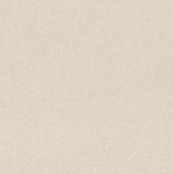 Обои Rasch Textil  Abaca, арт. 229416