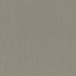 Обои Rasch Textil  Abaca, арт. 229430