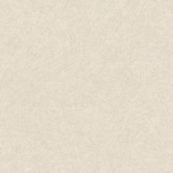 Обои Rasch Textil  Abaca, арт. 229478