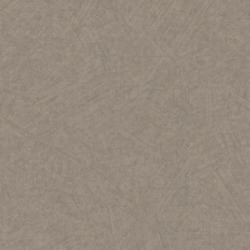 Обои Rasch Textil  Abaca, арт. 229492