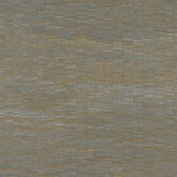 Обои Rasch Textil  Abaca, арт. 229522