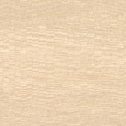 Обои Rasch Textil  Abaca, арт. 229546