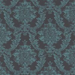 Обои Rasch Textil  Alliagе, арт. 297408