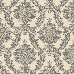 Обои Rasch Textil  Alliagе, арт. 297415