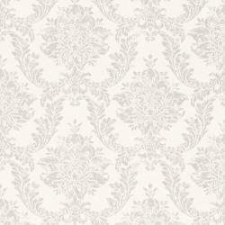 Обои Rasch Textil  Alliagе, арт. 297422