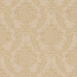 Обои Rasch Textil  Alliagе, арт. 297439