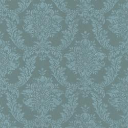 Обои Rasch Textil  Alliagе, арт. 297446