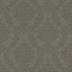 Обои Rasch Textil  Alliagе, арт. 297453