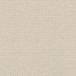 Обои Rasch Textil  Alliagе, арт. 297491