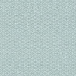 Обои Rasch Textil  Alliagе, арт. 297538