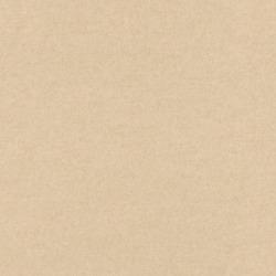Обои Rasch Textil  Alliagе, арт. 297545