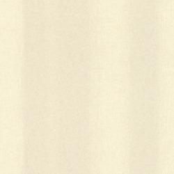 Обои Rasch Textil  Alliagе, арт. 297569