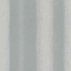 Обои Rasch Textil  Alliagе, арт. 297576